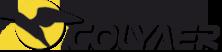 Logo Colyaer