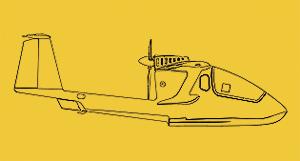 Gannet S 100
